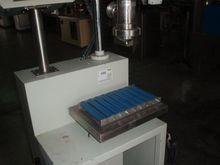 PEN 15 Weigh Filling Machine LL
