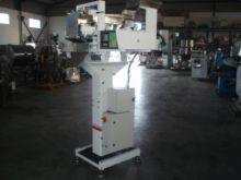 Weigh Filling Machine for Conta
