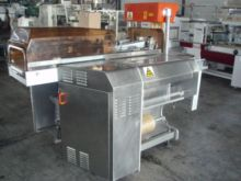 Used Wrapper ULMA in