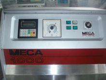 Manual Thermosealing Machine ME