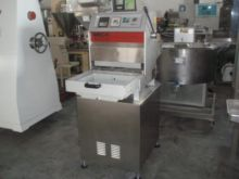 Manual Thermosealing Machine ME