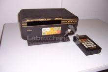 WTW pMx 2000 16364