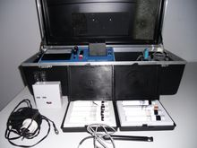Hach Turbidimeter Model 16800 1
