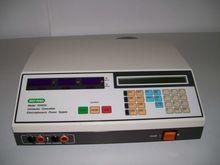 BioRad 3000 Xi 19811