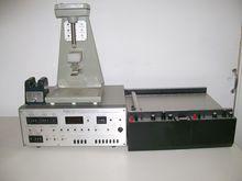 EG&G 303A 19983