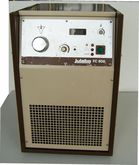 Julabo FC 600 21191