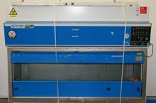 Used Flow BSB-6A 226