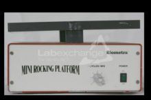 Biometra WT 14 23393