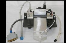 Gilford Rapid Sampler 23394
