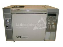 Hewlett Packard 5890 II 23688