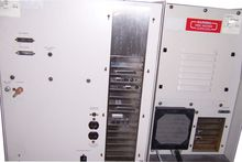 Leco Sulfur/Carbon analyzer 444