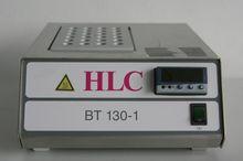 HLC BT 130-1