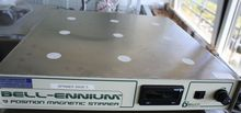 2011 Dunn Bell-ennium 24593