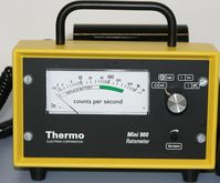 Thermo Electron 900 E 24777