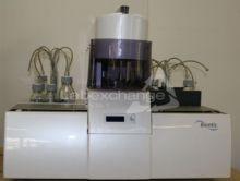 Biontis Q 3000 Aqua 25627