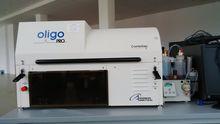 Advanced Analytik Oligo PRO 256
