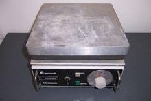Gerhardt H 22 electronic 26018