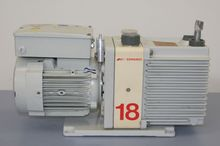 Used Edwards E1M18 i