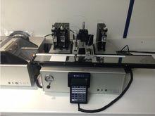 2013 Biodot ZX1010