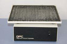 DPC Horizontalschüttler