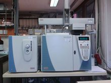 Thermo Finnigan Thermo Electron