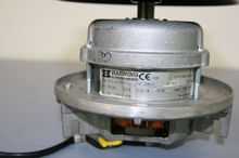 Used Eppendorf Rotor