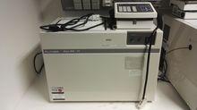 Cryotherm Kryo 560-16 28687
