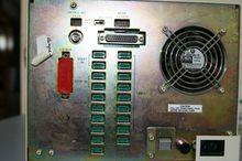 Merck-Hitachi L-6200 A