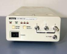 Jasco LG-980-02