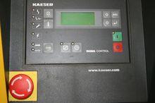 Used Kaeser SX 3 Sig