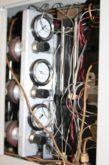 Hewlett Packard 5890 II 29055