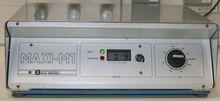 IKA Maxi M1 29069