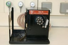 Varian VGA-76 29096