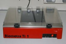 Biometra TI 1 29167