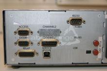 2010 MKS PR4000B 29248