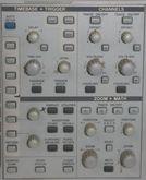 Used LeCroy 9350CM 2