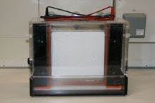 Owl Separation Systems P10DS 29