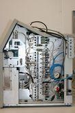 Appl.Biosystems 433 A 29389