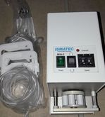Used 2015 Ismatec Re