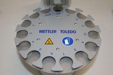 Mettler DL 39 29493