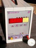 2012 Sensorex SX 500D 29533