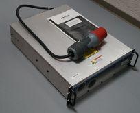 2013 MKS HF Plasma Generator 29