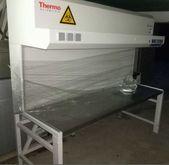 2012 Thermo Scientific Heraguar
