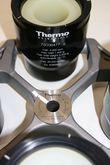 Thermo Scientific Multifuge 4KR