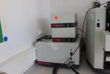 Varian SpectrAA 220Z 29931