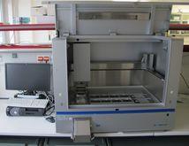 Qiagen BioRobot M48 29934