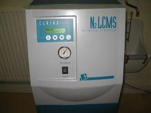 2015 Claind N2 LCMS-1 29936