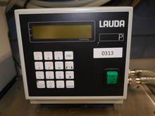 Lauda C12 CP 30027
