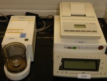 Sartorius MC5 30056