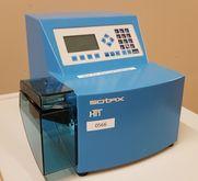 Sotax HT1 30079